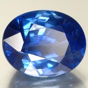 1366379888-blauwe-saffier-neelam-met-certificaat