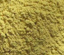 1382381441-holi-gulal-poeder-geel