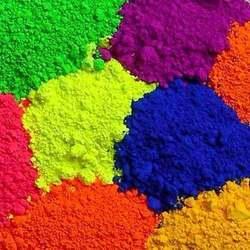 1425304545-holi-color-powder