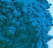 blauw-holi-poederverf